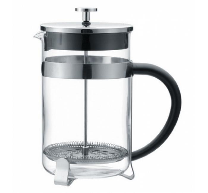 чайник для заварки чая с подогревом